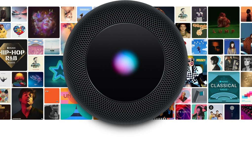 Apple reduced homepod prices - Mortal Tech