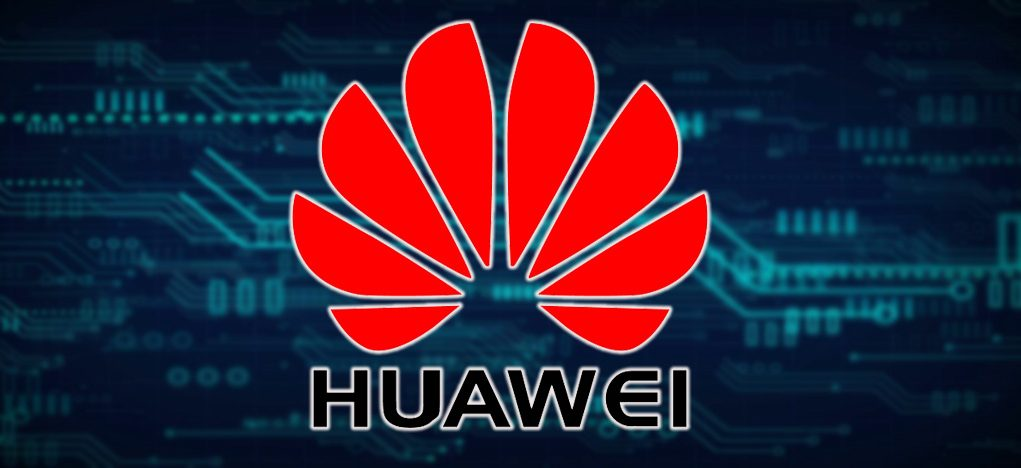 Huawei Sues US Government Mortal-tech