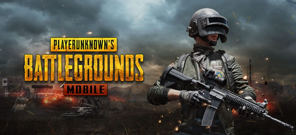 PUBG Becomes Highest Grossing Game in the World - Mortal Tech