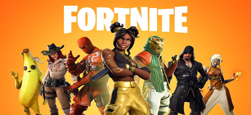 10 Things Every Fortnite Player Misses