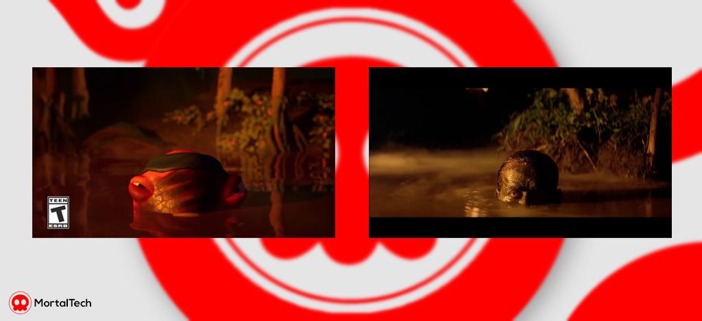 Apocalypse Reference 10 secrets hidden in fortnite- MortalTech