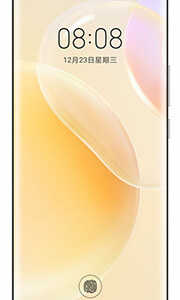 Huawei nova 8 Pro Specs, price and Release Date