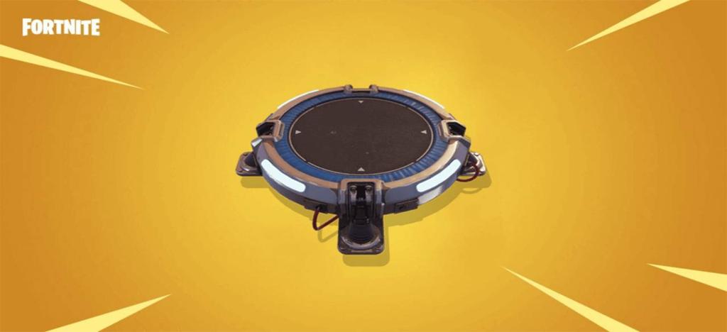 Launch Pads Players Misses - Mortaltech