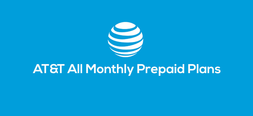at&t all monthly packages - MortalTech