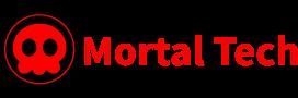 Mortal Tech