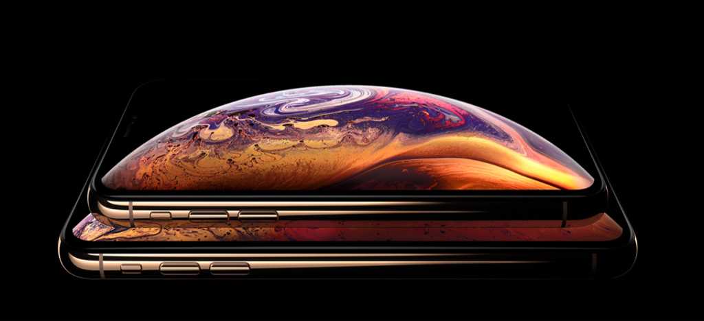 Apple confirmed iPhone 11, iphone 11 max and XR2 - Mortal Tech