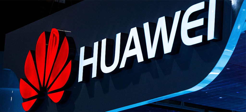 Huawei New Operating System (Android Alternative) Name, Launch Date, More