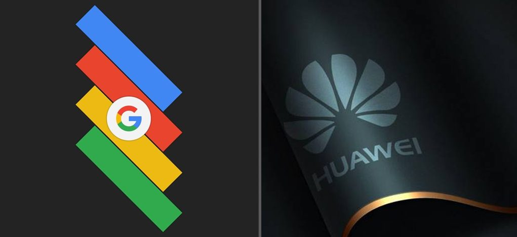 Huawei Maps service ( Map Kit ) for Developers