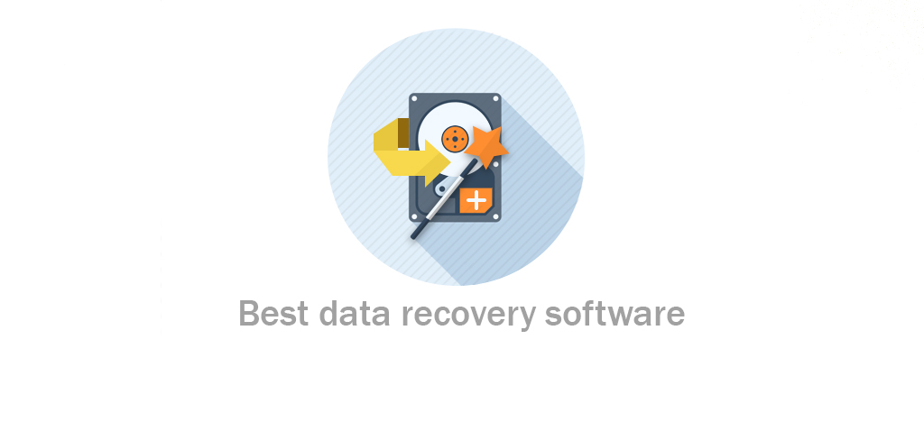 best data recovery software/tool- mortal tech
