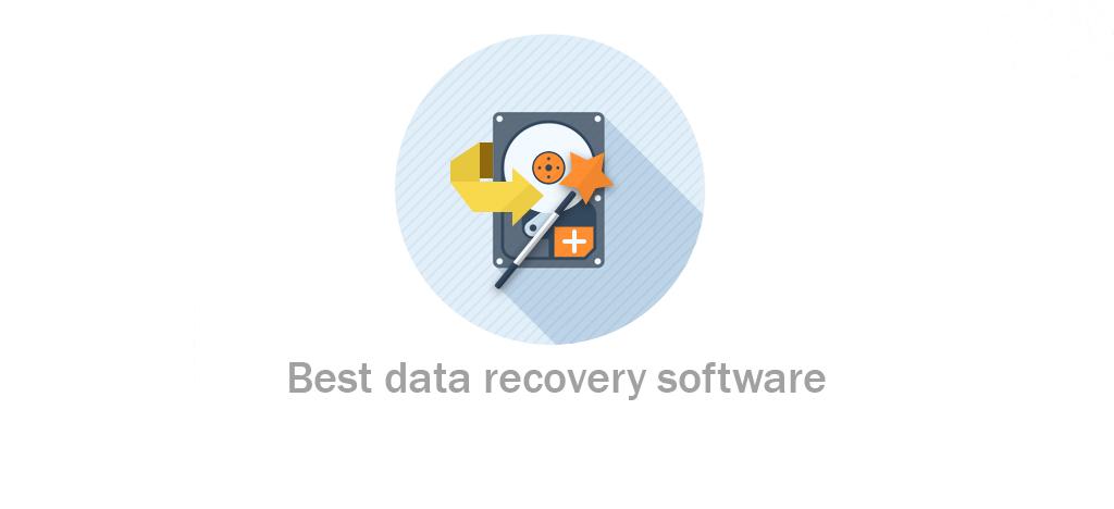 best data recovery software/tool- mortal tech