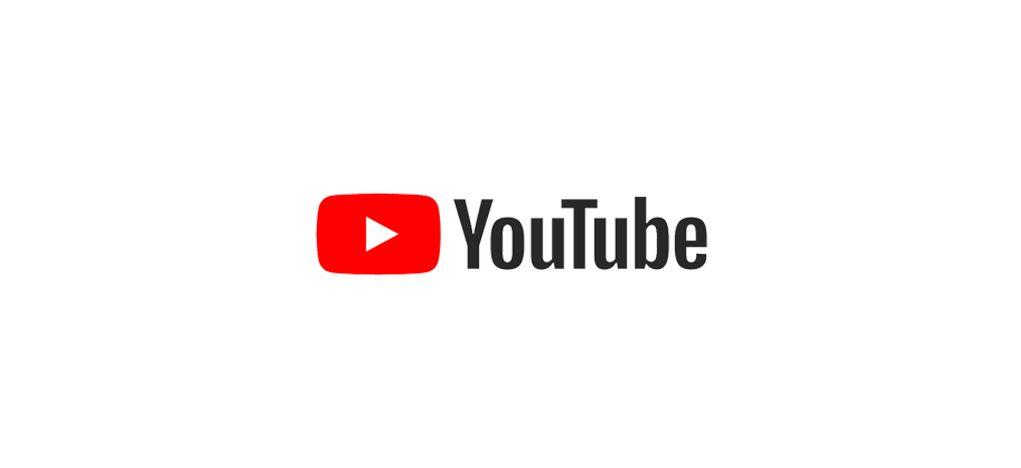 top 5 youtube channels - mortal tech