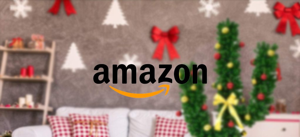 best low prices tree for Christmas on amazon - mortal tech