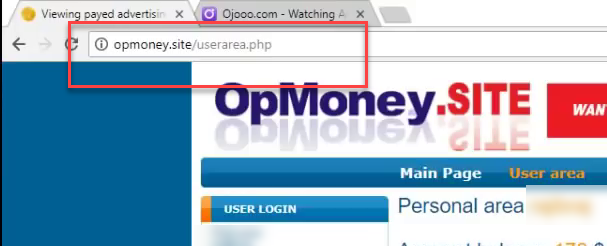opmoney.site mortaltech.com