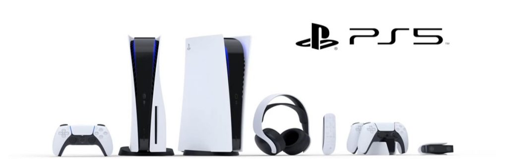 PlayStation5-accessories