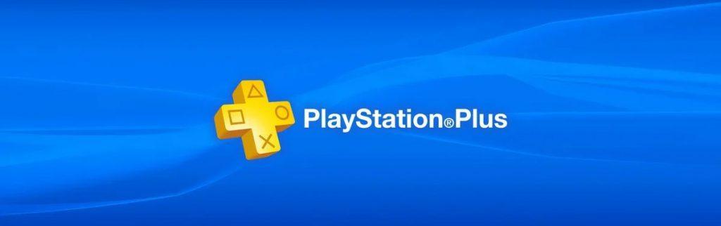 Playstation-plus mortaltech