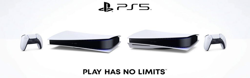 Playstation5-digital-edition-and-standard PS5 Specs Games Date price Announced at PS5 Showcase