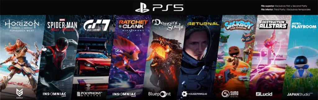 playstation-5-Games