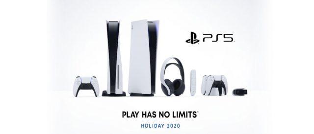 PS5 Pre Order Walmart Can We Order Now - Mortal Tech